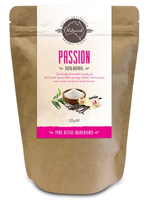 passion-min